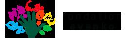 Fondation-evenko