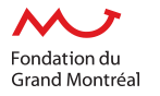 fondation-grand-montreal