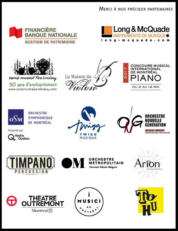 Logos des partenaires - WEB - 27-04