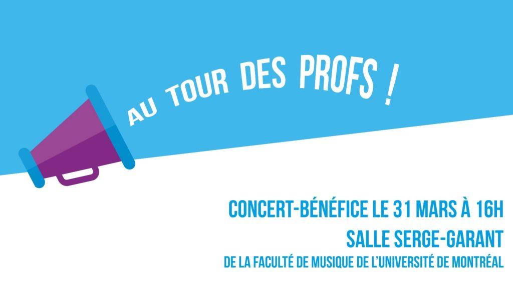 Promo-Facebook_evenement