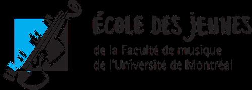 École des Jeunes – Université de Montréal