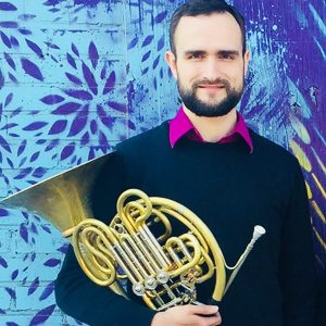 Gabriel Trottier