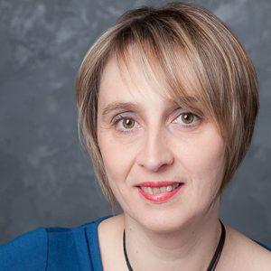 Virginie Soumoy Cambon