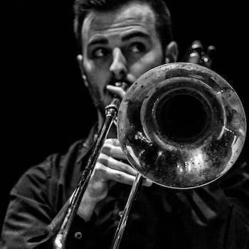 Zacharie Fournier-Robert
